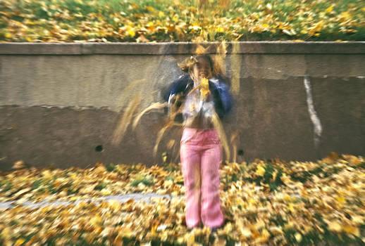 Fall Fun by Kellice Swaggerty