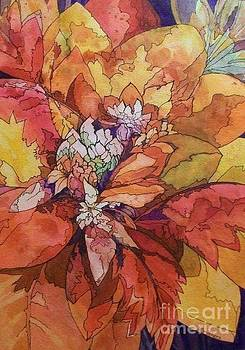 Fall by Judith A Smothers