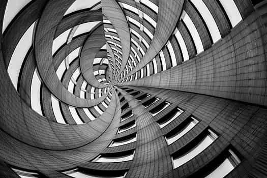 Rollercoaster by Az Jackson