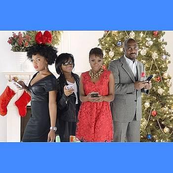 #familyphotos #christmasfamilyphoto by Plus Size