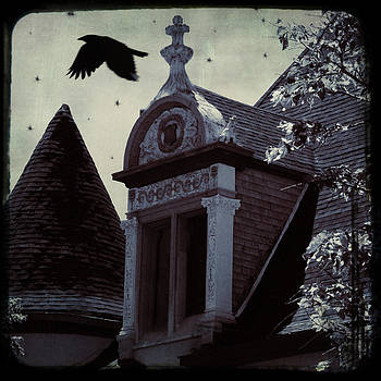 Gothicrow Images - Fantasy Flight