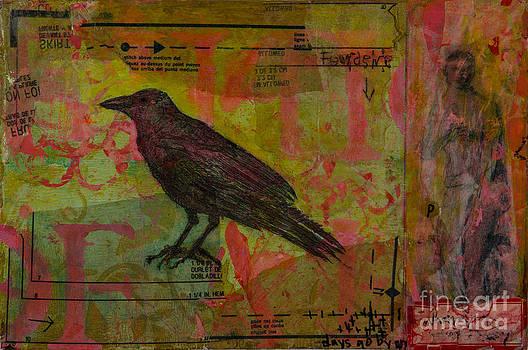 Feardesire by Sandra Dawson