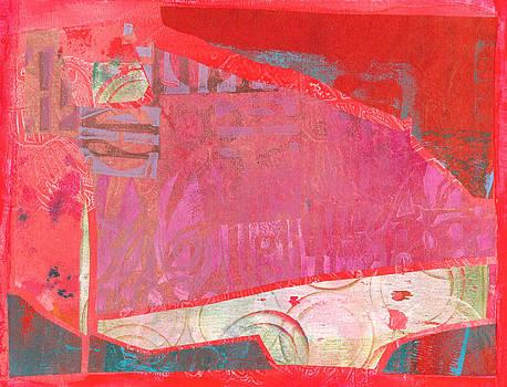 Festival by Catherine Redmayne