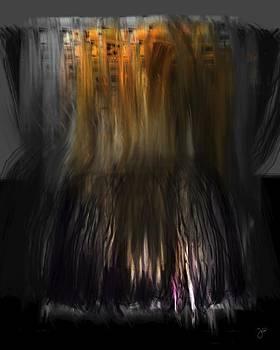 Fidty Shades of Decay 4.0 by Brian Jensen Felde