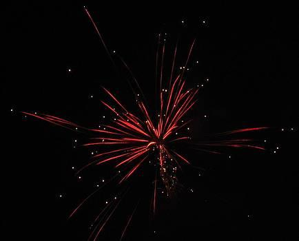 Shane Brumfield - Fireworks 2012 050