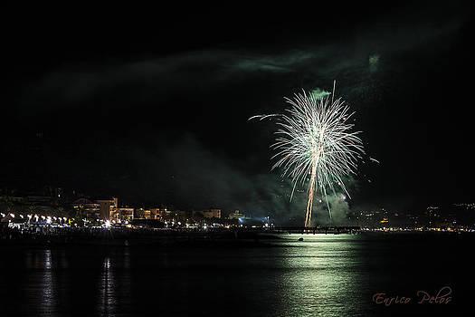Enrico Pelos - FIREWORKS CERIALE 2013 3672