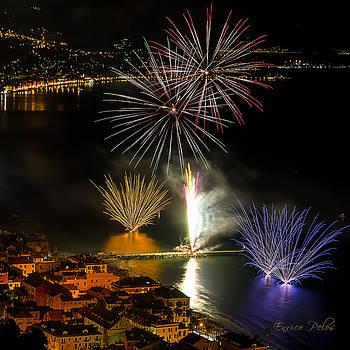 Enrico Pelos - FIREWORKS LAIGUEGLIA 2013 3192Q - ph Enrico Pelos