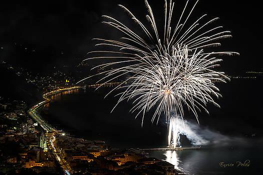Enrico Pelos - FIREWORKS LAIGUEGLIA 2013 3206 - ph Enrico Pelos