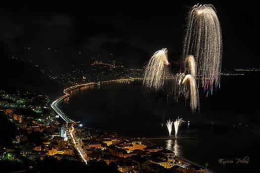 Enrico Pelos - FIREWORKS LAIGUEGLIA 2013 3213 - ph Enrico Pelos
