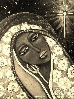 First Christmas by Maya Telford