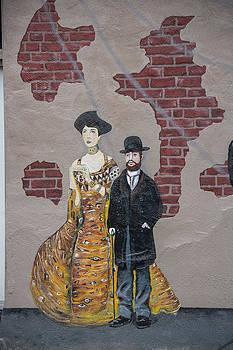 Steven Lapkin - Flagstaff Wall Art