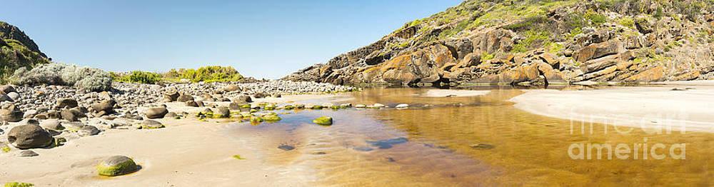 Tim Hester - Fleurieu Peninsula South Australia