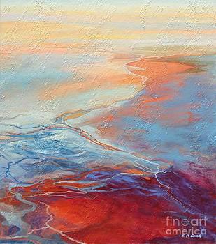 Flood by Elizabeth Coats