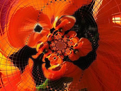 Gene Cyr - Floral Digi Manip 20