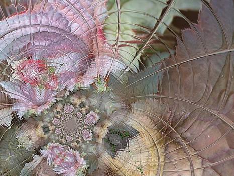 Gene Cyr - Floral Digi Manip 25
