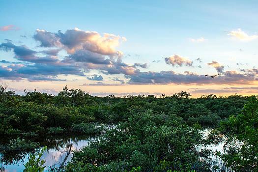 Manuel Lopez - Florida Keys