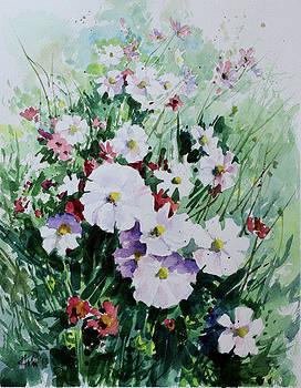 Flower_05 by Helal Uddin