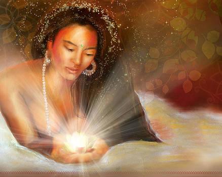 Forgiveness by Lucinda Rae