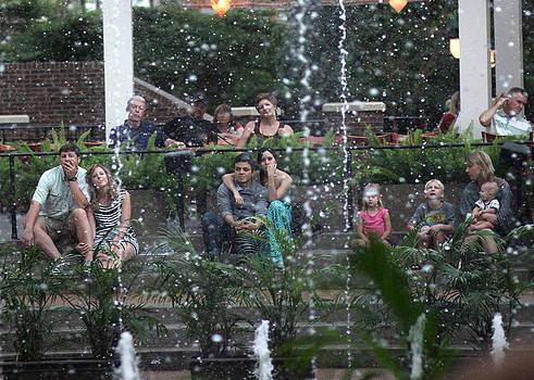 Binod - Fountain Families