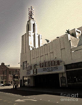Gregory Dyer - Fox Theater - Pomona - 05