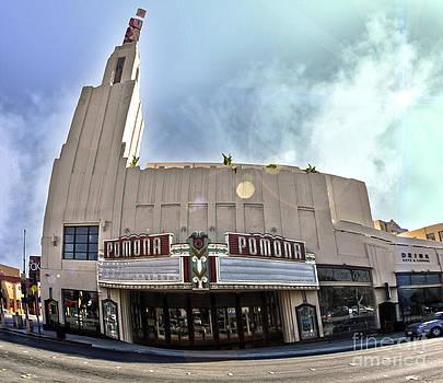 Gregory Dyer - Fox Theater - Pomona - 06