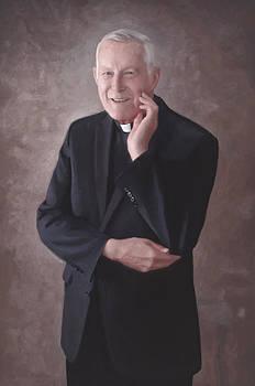 Charles Pompilius - Fr. Ed Prus