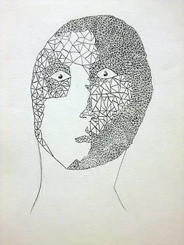 Fragment by Eduardo Sancamillo