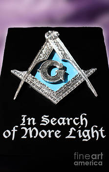 Freemason by ChelsyLotze International Studio