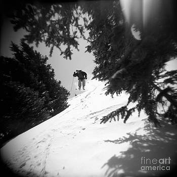 Matthew Lit - Fresh Air 01