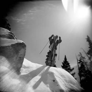 Matthew Lit - Fresh Air 02