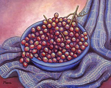 Linda Mears - Fruit of the Vine