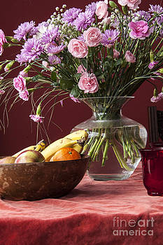 Fruitful Life by Donald Davis