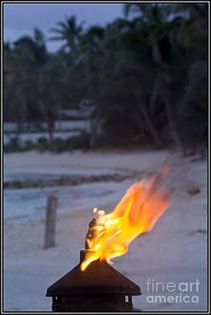 Fuego by Agus Aldalur