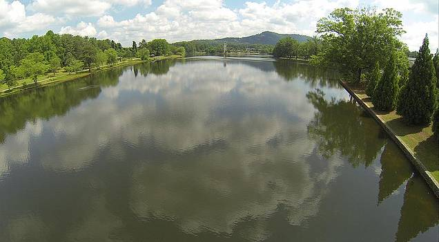 Furman Reflections by Rick Lecture
