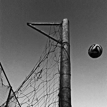 #futebol by Leonardo Mendes