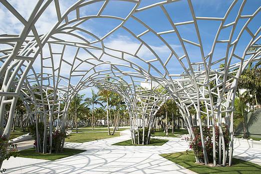 Ramunas Bruzas - Future Park