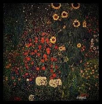 Sueyel Grace - Garden