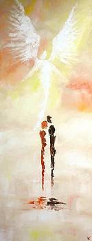 Gaurdian 2 by Andi Oakes