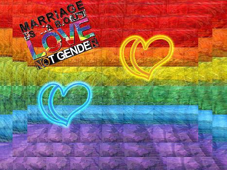 Robert Roland - Gay Pride