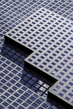 Geometria  by Pavel Bendov