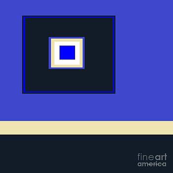 Shesh Tantry - Geometrics 115 A