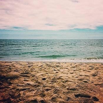 Getaway Weekend. 🌊🍸 by Olivia Witherite