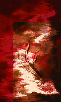 Ghost Tree v5  5638b1 by Mickey Harris