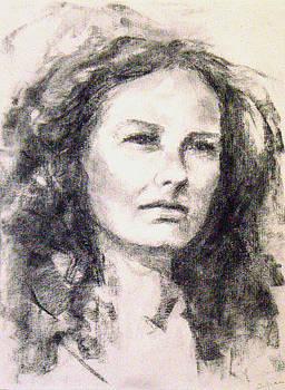 Chisho Maas - Gillian
