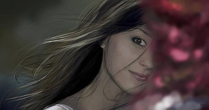 Girl by Kate Black