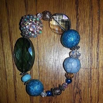 #glam Elastic $10 Custom Orders by Amy Marie La Faille