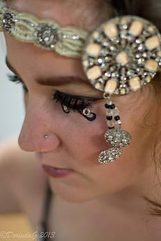 Glamour by Dorinda Grever