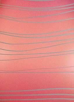 Glass 5 by Bernie Smolnik