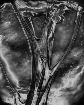 Guy Shultz - Glass Ceiling