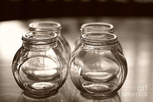 Glass Era  by Bobby Mandal